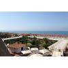 Аренда апартаментов и бунгало для отдыха в Торваяника,  Италия