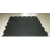 Резиновые плиты для кроссфита и пола тренажерного зала