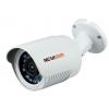 Установка камер видео наблюдения HIKVISION быстро надежно в Ташкенте 93 5209014