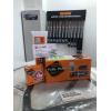 Новые и контрактные автозапчасти на иномарки в магазине JUSTPART
