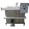 Установки УДЭ-2 и УДЭ-2К для приготовления и дозирования электролита