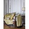 Пошив штор.  Интерьер-салон «Модный дом» г.  Владивосток