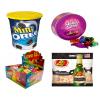 Sweetopt24 - интернет магазин сладостей из Европы и США оптом и в розницу