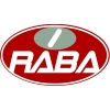 Запчасти RABA (РАБА)  для а/м УРАЛ,  Iveco-ATM