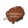 Насос вакуумный КО-505 на ассенизатор Камаз