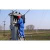 Трансформаторы ТМ(Г) от 63 до 630 кВа в наличии. Подстанции КТП изготовим