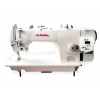 Швейная промышленная машина с игольным продвижением Aurora A 721 D – 03