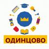 Центр скорочтения и ментальной арифметики «Маленький Оксфорд» г.  Одинцово