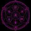 Приворот в Лагане,  отворот,  воздействия чернокнижия и вуду,  программирование ситуации,  астрология,  рунная магия,  гадание,