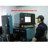 Ремонт насос форсунок Delphi Volvo (вольво)  FH,  FL,  FM,  NH,  VHD,  VNL,  WG,  WX;