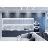 Дизайн интерьера и ремонтные работы под ключ