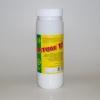 Пробиотик Ветом1 с доставкой по Одессе