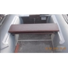 Ремонт и обслуживание надувных лодок и изделий из ткани пвх