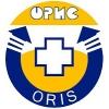 Стоматологическая клиника «ОРИС».