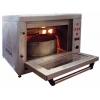 Мини-печь для жарки орехов/семечек .