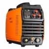 Сварочный аппарат для аргонодуговой сварки TIG 165 DC FoxWeld
