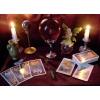 Магия в Уфе,  приворот по фото,  магия по фото,  любовная магия,  рунная магия,  коррекция ситуаций с помощью карт таро,  рунные