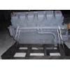 Двигатель ЯМЗ 240 БМ с хранения