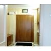 Срочно продаю уютную 1-комнатную квартиру на высоком 1-м этаже.