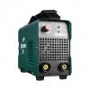 Сварочный аппарат инвертор Дачник 230 (220 В)