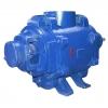 Вакуумные водокольцевые насосы ВВН 1-3,  ВВН 1-6,  ВВН 1-12