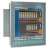 Ремонт Gefran artdrive xvy-ev avy adv avry avms lift shj sbm sm32 tpd32 электроники