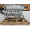 Двигатель ЯМЗ 238 ДЕ2 с Гос.  резрева
