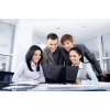 Ищу сотрудников, на удаленную работу