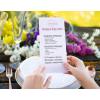 Nevesta 24 – организация свадьбы