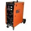 ПДГ-351 (380 В) сварочный полуавтомат
