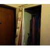 Отличная однокомнатная квартира.