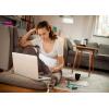 Работа в интернете с гарантией
