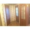 1 комнатную 45 кв м в Иркутске ул Джамбула, (45/16/11) ЖК Заречный, Свердловский район