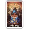 Египетская магия и таро, вуду, зороастризм.