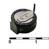 Продажа радиодеталей отечественного и импортного производства из наличия и под заказ