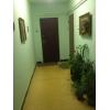 Срочно,  продается однокомнатная квартира в спальном районе Печатники,  на берегу Москва-реки.