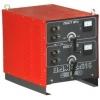 ВДМ-2x315 (380 В) многопостовой сварочный выпрямитель