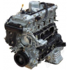 Двигатель NISSAN ZD30