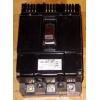Автоматический выключатель А3124