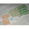 Земельный участок 12, 7 соток в Можайском районе