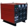 Трансформатор прогрева бетона СПБ-100 (380 В)