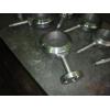 Отводы линзовые ГОСТ 22808-83 ГОСТ 22809-83 Ру до 100МПа