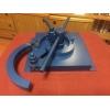 Аренда (прокат)    - оборудование для холодной ковки