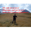 Guide,  driver in Kyrgyzstan,  travel,  hiking,  excursions,  tourist services,  transfers in the airport
