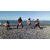 Набор в рок-группу подростков от 9-ти до 17-ти лет!