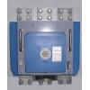 Выключатель автоматический ВА 5243, 5343, 5543, 5643.