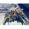 Трубы некондиционные:    д 15мм 20мм 25мм 32мм 40мм Батайск