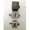 Электромагниты МИС-1200, МИС-2200, МИС-2210, МИС-3200, МИС-4200, МИС-5200, МИС-6200, МИС-6210