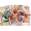 Гарантированное получение кредита в короткие сроки.
