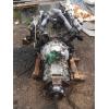 Двигатель ЯМЗ 236 (МАЗ) .  КПП ЯМЗ 236.